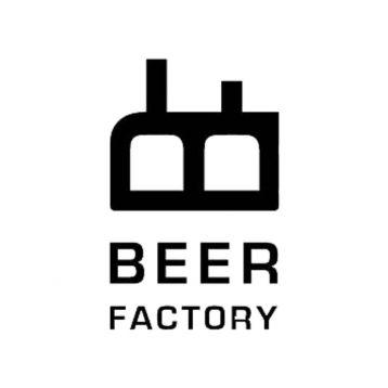 Juicy Idaho 12° Beer Factory točené pivo  0,5l