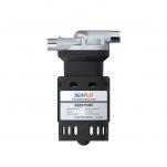 Čerpadlo minipivovary nerez SFBPA2-LM boční sání
