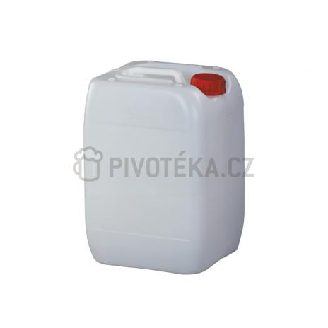 Dopiline activ  20l sanitační roztok