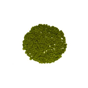 Chmel Northern Brewer 100g granule 90