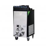 Lindr cwp 300 4x pumpa zařízení pro řízené kvašení