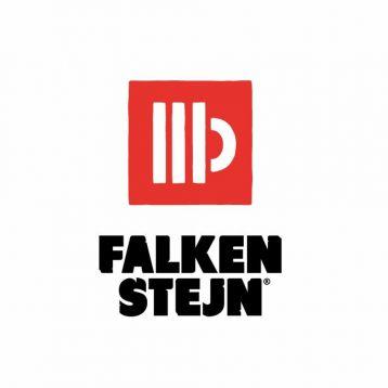 Falkenštejn APA 13° točené pivo 0,5l