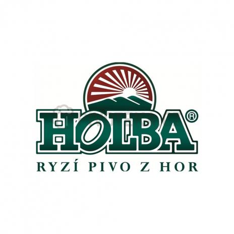 Keprník 13° Holba točené pivo  0,5l