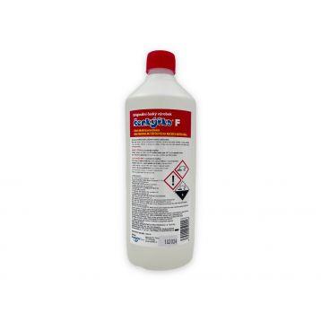 Šenkýřka  F pro čištění myček skla  1,1Kg