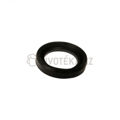 Tlaková guma bajonet Micromatic