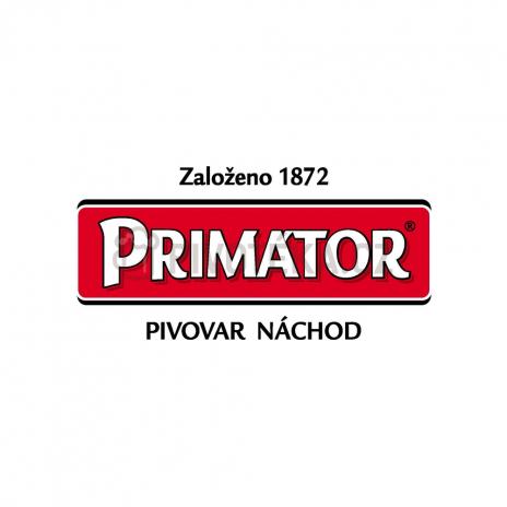 Weizen 12° Primátor točené pivo  0,5l