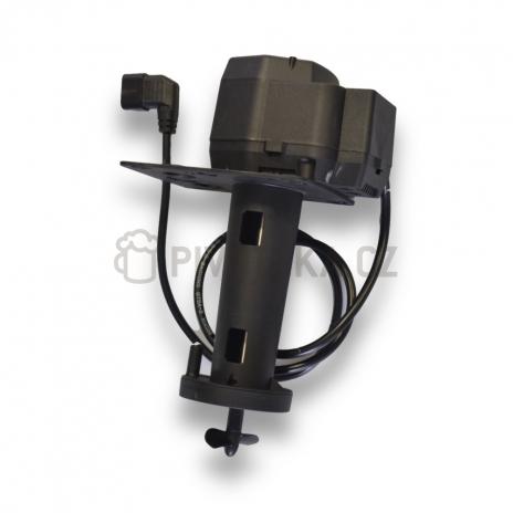 Míchadlo s pumpou MID-7 (s vidlicí)