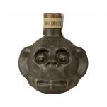 Dead Head Dark Chocolate 0,7l 35%