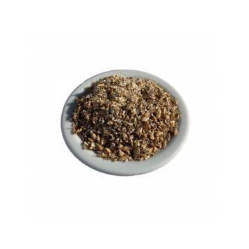 Slad ABBEY 40-50 šrotovaný Weyermann 1kg