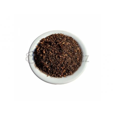 Slad pšeničný pražený Chocopils šrotovaný 1kg
