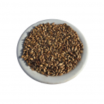 Slad karamelový 100 barva EBC 1kg