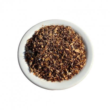 Slad karamelový 200 barva EBC 1kg šrotovaný