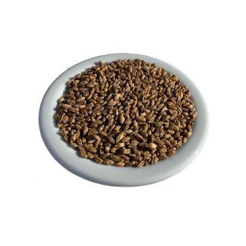 Slad pšeničný 1kg
