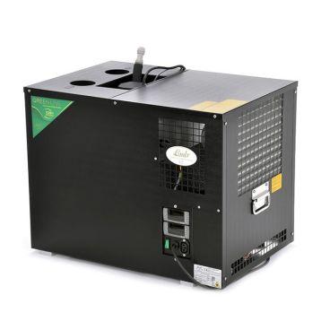 Lindr AS-110 zařízení pro řízené kvašení