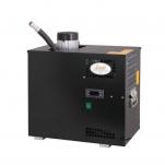 Lindr AS-40 Glycol chladič pro řízené kvašení