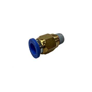 Rychlospojka kompresor RAS15/30 M1/8x8mm