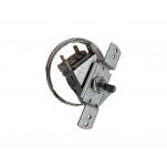 Ts termostat ranco K50-L3100
