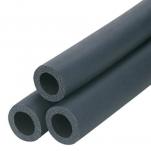 Izolace - trubice 6 x 12mm