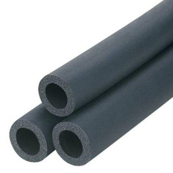 Izolace - trubice 9 x 22mm