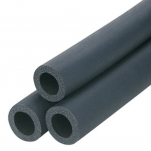 Izolace - trubice 13 x 108mm