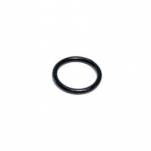 O kroužek těla kompenzátoru
