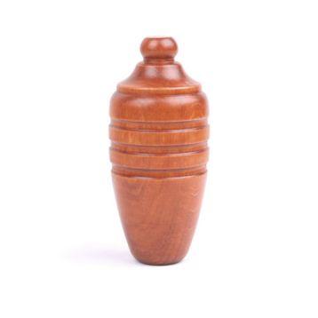 Madlo dřevěné speciál - 1 třešeň