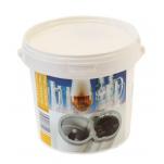 Mycí tablety do myčky Dunetic 600g