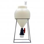 CK fermentační nádoba 11,3 litrů FastFermenter Kit