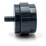 Adapter FastFermenter + těsnění 30 Litrů