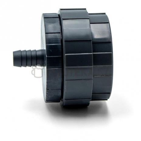 Adapter FastFermenter + těsnění 53 Litrů
