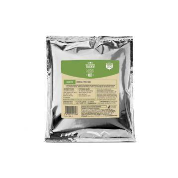 Mangrove Jack´s cider M02 kvasnice 250g