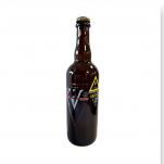 Flash Ale 13° 0,7l pivovar Volt