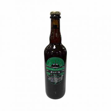 Vypínač 24° 0,7l pivovar Volt