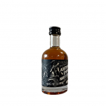 Austrian empire navy rum MINI 1863 0,05 40%
