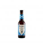 Belhaven Scottish Ale 5,2%  - 0,3l