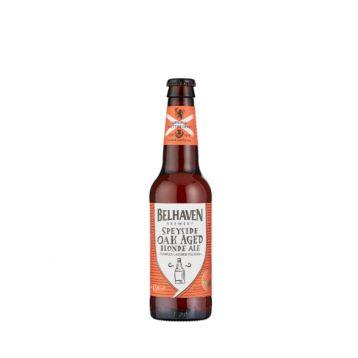 Belhaven Speyside Blonde 6,5%  - 0,3l