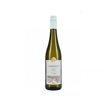Chardonnay 2019 VH