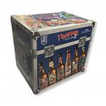 Iron Maiden´s  MIX Trooper BOX 12x 0,33l
