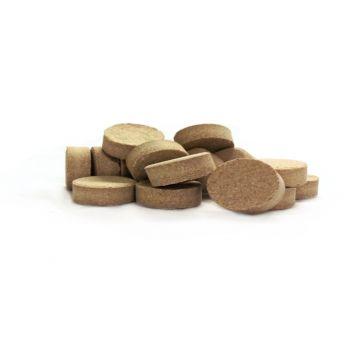 Protafloc Tablets čeřící tablety 10ks