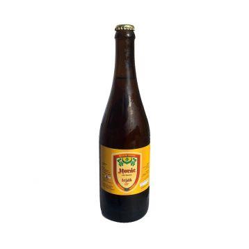 Horác 12° 0,7l pivovar Horác