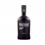 Blackwell 007 Limited Edition 0,7l 40%