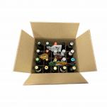 Degustační krabice piv Pivoteka.CZ