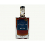 Blue Mauritius Gold Rum 1l 40%