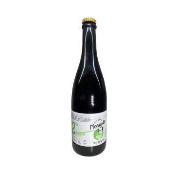 Mendel  12°  0,7l pivovar Moravia