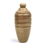 Madlo dřevěné speciál - 1 dub