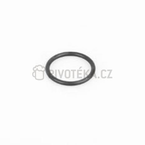 Těsnění o kroužek Micromatic (plochý + kombi)