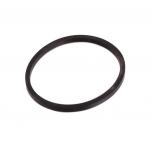 Těsnění čtyřhrané kroužek pro KEG