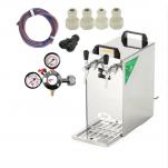 Lindr kontakt 70 + redukční ventil CO2