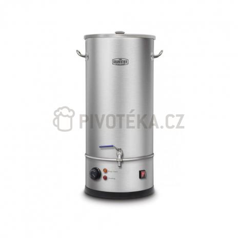 Grainfather ohřívač vody 40L