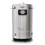 Pivovar  Grainfather s chlazením S40
